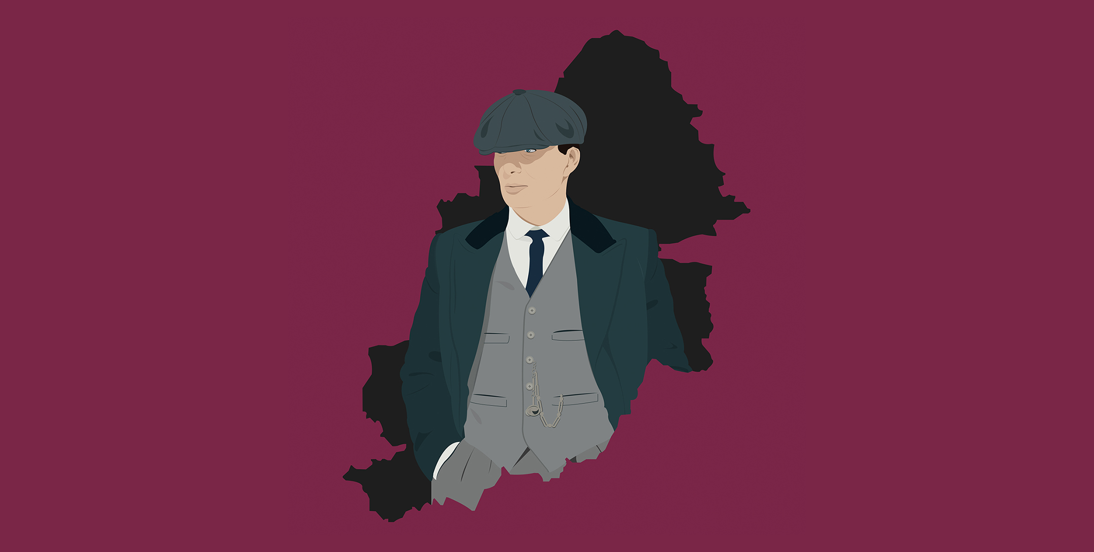 Tommy_Shelby_1